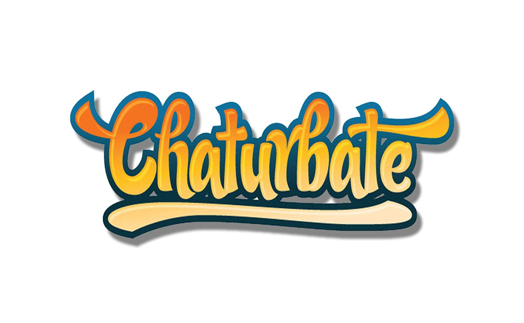 How Does Chaturbate Work? How to Make Money on Chaturbate
