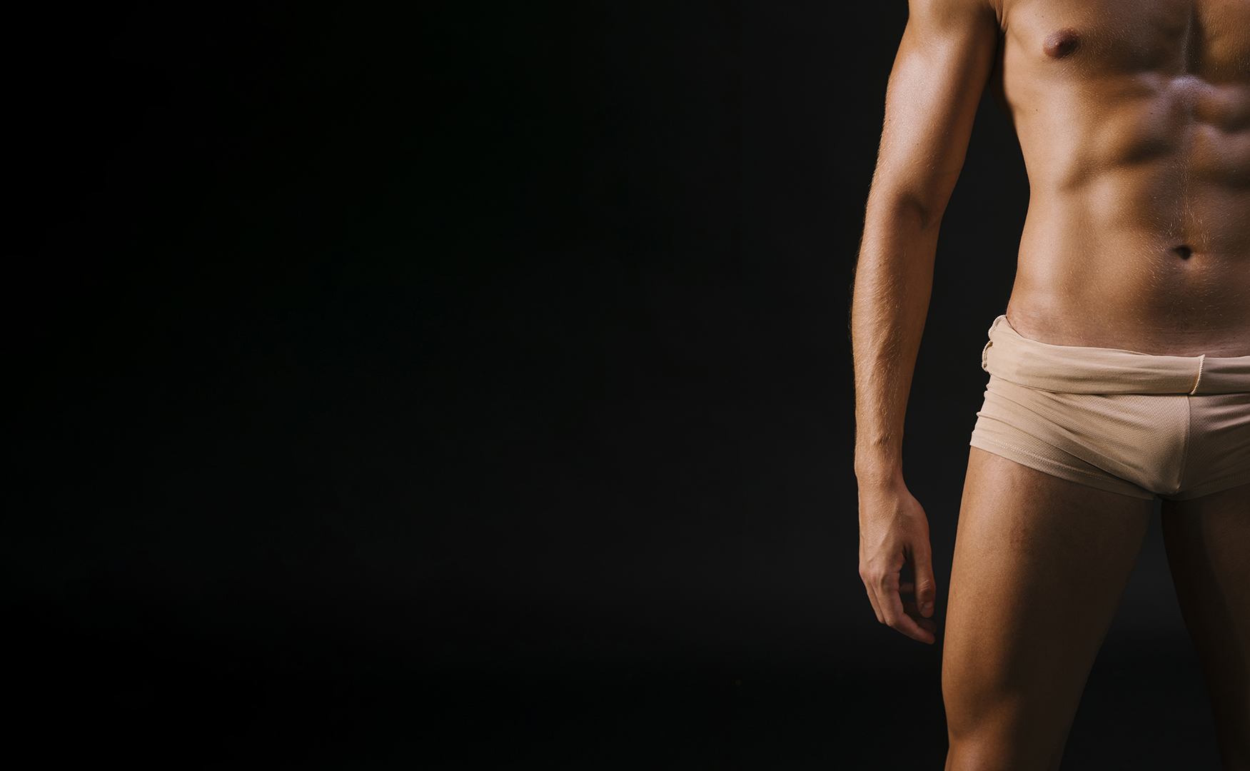 A Guy's Guide to Edging: Becoming the Master of Your Orgasm