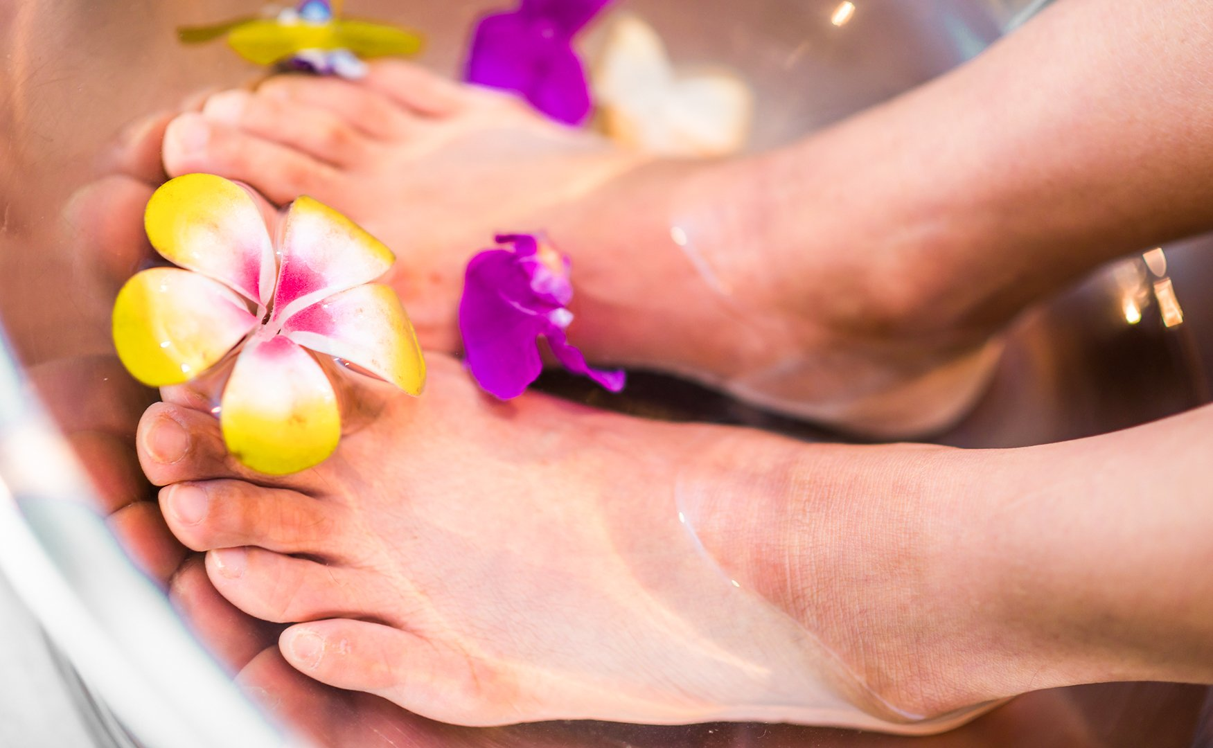 Everything You Need to Know About Selling Feet Pics